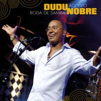 Avatar for the related artist Dudu Nobre