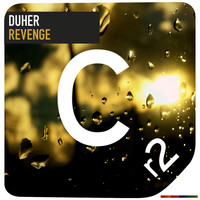 Avatar for the related artist Duher