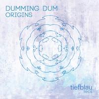 Avatar for the related artist Dumming Dum