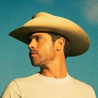 Avatar for the related artist Dustin Lynch