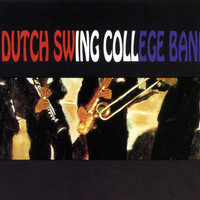 Avatar for the related artist Dutch Swing College Band