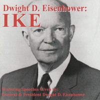 Avatar for the related artist Dwight D. Eisenhower