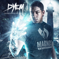 Image of Dyem linking to their artist page due to link from them being at the top of the main table on this page