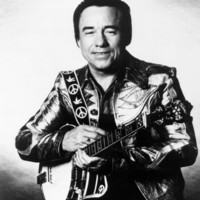 Avatar for the primary link artist Earl Scruggs