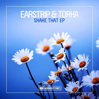 Avatar for the related artist Earstrip & Torha
