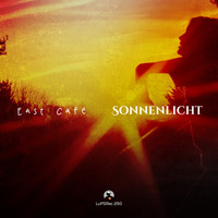 Avatar for the related artist East Cafe