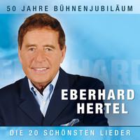 Avatar for the related artist Eberhard Hertel