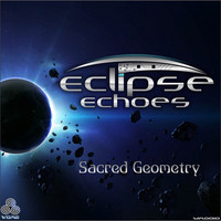 Image of Eclipse Echoes linking to their artist page due to link from them being at the top of the main table on this page