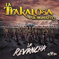 Avatar for the related artist Edwin Luna y La Trakalosa de Monterrey