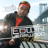 Avatar for the related artist Edwin Yearwood