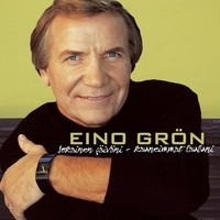 Image of Eino Grön linking to their artist page due to link from them being at the top of the main table on this page