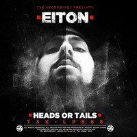 Avatar for the related artist Eiton