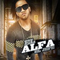 Avatar for the similar event headlining artist El Alfa