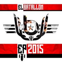 Avatar for the related artist El Batallon