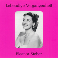Image of Eleanor Steber linking to their artist page due to link from them being at the top of the main table on this page