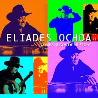 Avatar for the related artist Eliades Ochoa
