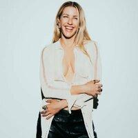 Avatar for the related artist Ellie Goulding
