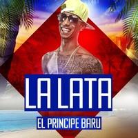 Avatar for the related artist El Principe Baru