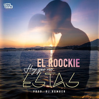 Avatar for the related artist El Roockie