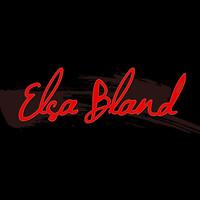 Avatar for the related artist Elsa Bland