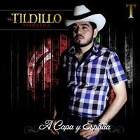 Avatar for the related artist El Tildillo de Sinaloa