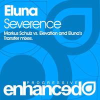Avatar for the related artist Eluna