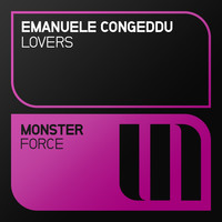 Avatar for the related artist Emanuele Congeddu