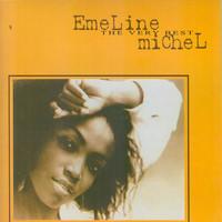 Avatar for the related artist Emeline Michel