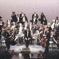 Avatar for the related artist English Sinfonia