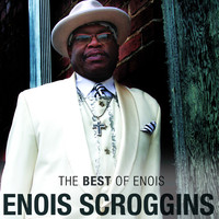 Avatar for the related artist Enois Scroggins