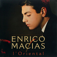 Image of Enrico Macias linking to their artist page due to link from them being at the top of the main table on this page