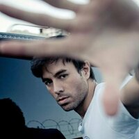 Image of Enrique Iglesias linking to their artist page, present due to the event they are headlining being at the top of this page