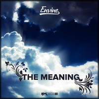 Avatar for the related artist Envine