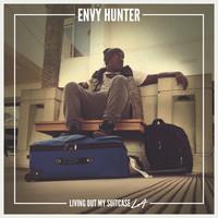 Avatar for the related artist Envy Hunter