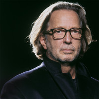Avatar for the related artist Eric Clapton