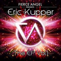 Avatar for the related artist Eric Kupper