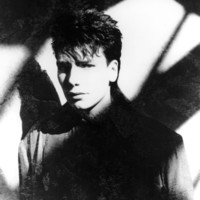 Image of Eric Martin linking to their artist page due to link from them being at the top of the main table on this page
