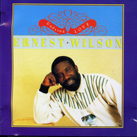 Image of Ernest Wilson linking to their artist page due to link from them being at the top of the main table on this page