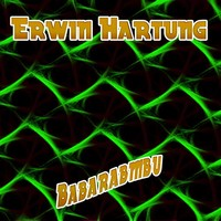 Avatar for the related artist Erwin Hartung