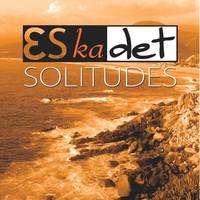 Avatar for the related artist Eskadet