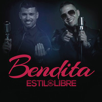 Image of Estilo Libre linking to their artist page due to link from them being at the top of the main table on this page