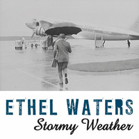 Image of Ethel Waters linking to their artist page due to link from them being at the top of the main table on this page