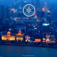 Avatar for the related artist Eugene Loner