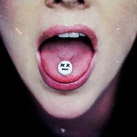 Image of Evanescence linking to their artist page, present due to the event they are headlining being at the top of this page