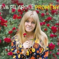 Avatar for the related artist Eva Pilarová
