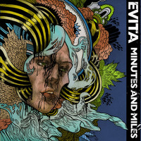 Image of Evita linking to their artist page due to link from them being at the top of the main table on this page