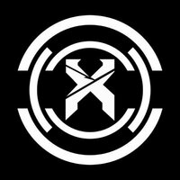 Avatar for the related artist Excision