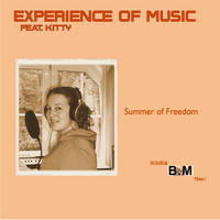 Avatar for the related artist Experience Of Music