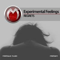 Avatar for the related artist Experimental Feelings