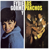 Avatar for the related artist Eydie Gormé
